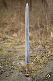 Squire Sword, 100cm