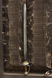 Small Sword, 100cm