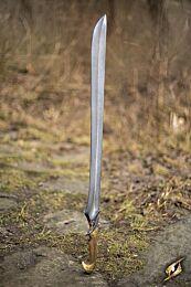 Elven Sword, 105cm