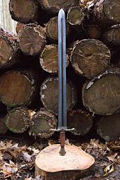 Ranger Sword, 105cm