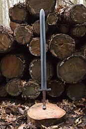 Footman Sword, 110cm