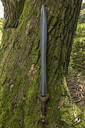 Celtic Leaf Sword, 100cm