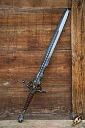 Caprine Sword, 100 cm