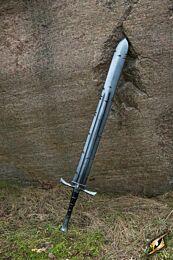 Draug Sword, 100 cm