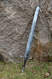 Draug Sword, 115 cm