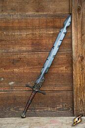 Nightmare Blade, 100 cm