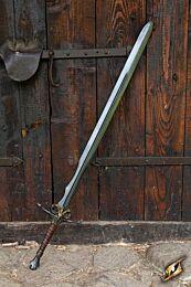 Caprine Sword, 135 cm