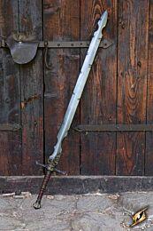 Nightmare Blade, 135 cm
