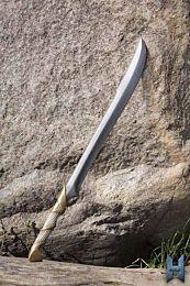 Elven Hunter Blade, 75cm