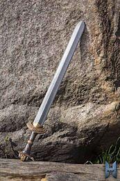 Earl Sword, 75cm