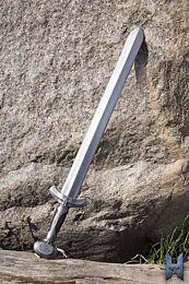 Valor Sword, 75cm