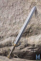 Angelic Sword, 75cm