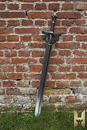 Highborn Sword Dark - 96 cm