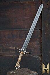 Marauder Sword Eroded - 96 cm