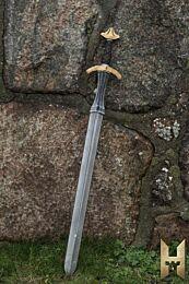 Arming Sword Gold - 105 cm