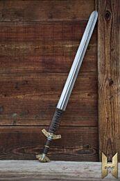 Dreki Sword Gold - 102 cm