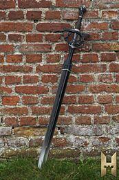 Highborn Sword Dark - 113 cm