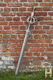 Highborn Sword Ivory - 113 cm