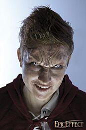 Vampire Brow - Skin