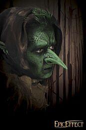 Goblin Nose - Lang