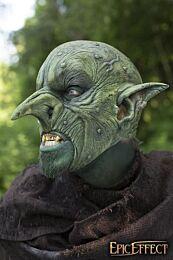 Malicious Goblin - Groen, 57-59cm