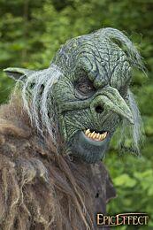 Goblin Overlord - Grijs met Haar, 59-61cm