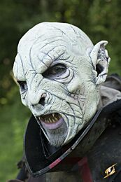 Beastial Orc - Wit, 57-59cm