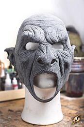 Beast Orc - Unpainted, 59-61cm