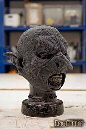 Malicious Goblin - Unpainted, 57-59cm