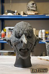 Goblin Overlord - Unpainted, 59-61cm