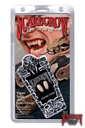 SC Vampire Fangs - Viper