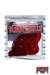 SC Blood Spills