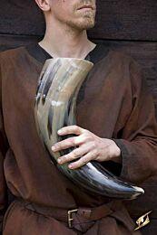 Horn of Jotunheim - Licht, 1,5L