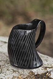 Inn Keeper Mug - Donker, 0,5L