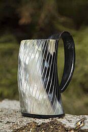 Inn Keeper Mug - Licht, 0,,5L
