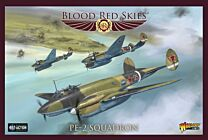 Pe-2 squadron