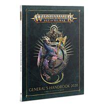 Age of Sigmar: General's Handbook 2020