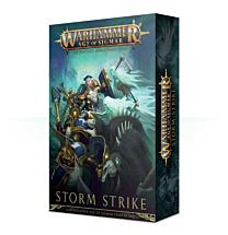 Age Of Sigmar: Storm Strike