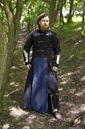 CQ Zwart Ice Battleskirt