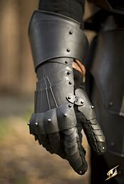 Undead Gauntlets