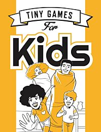 Tiny Games for Kids