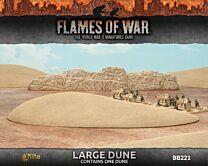 Desert - Large Dune