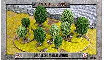 Small Summer Wood (x1)