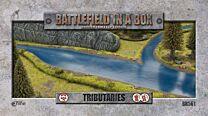 Battlefields - Tributaries