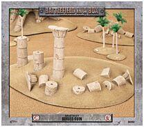 Forgotten City - Buried Ruin