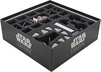 Foam Kit Star Wars Legions Core Box