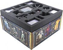Foam Kit Massive Darkness Box