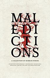 Maledictions (PB)