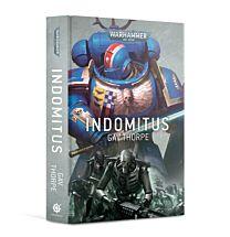 Warhammer 40000: Indomitus (HB)