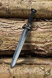 Bollocks Dagger, 45cm